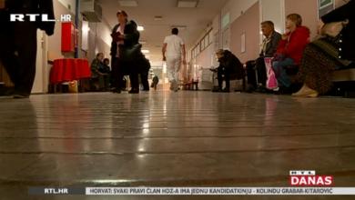 Photo of VIDEO  Jedinstvenim kalendarom naručivanja do smanjenja lista čekanja