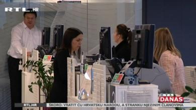 Photo of VIDEO Stručnjaci upozoravaju na opasnosti nikad nižih kamatnih stopa u Hrvatskoj