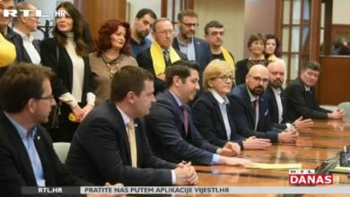 Photo of VIDEO Što predsjednički kandidati pripremaju za početak kampanje?