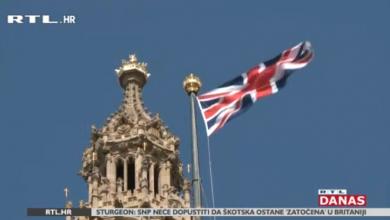 Photo of VIDEO Kako će Brexit utjecati na Hrvatsku?