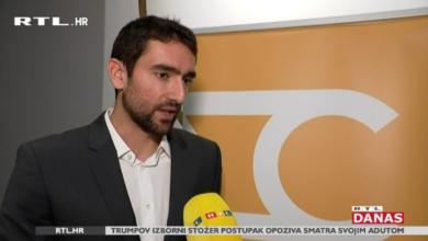 Photo of VIDEO Marin Čilić najavio napad na vrh i medalju na Olimpijskim igrama