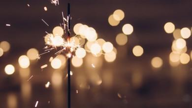 Photo of Meteorolozi otkrili što nas čeka za doček Nove godine