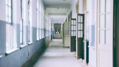 Photo of ZA DESET ŽUPANIJA Doznajte raspored praznika i nadoknada u školama!