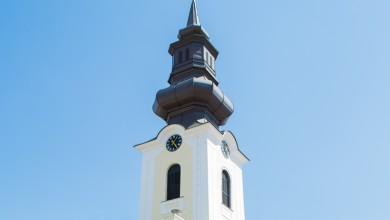 Photo of HRT će prenositi misu polnoćku iz gospićke Katedrale