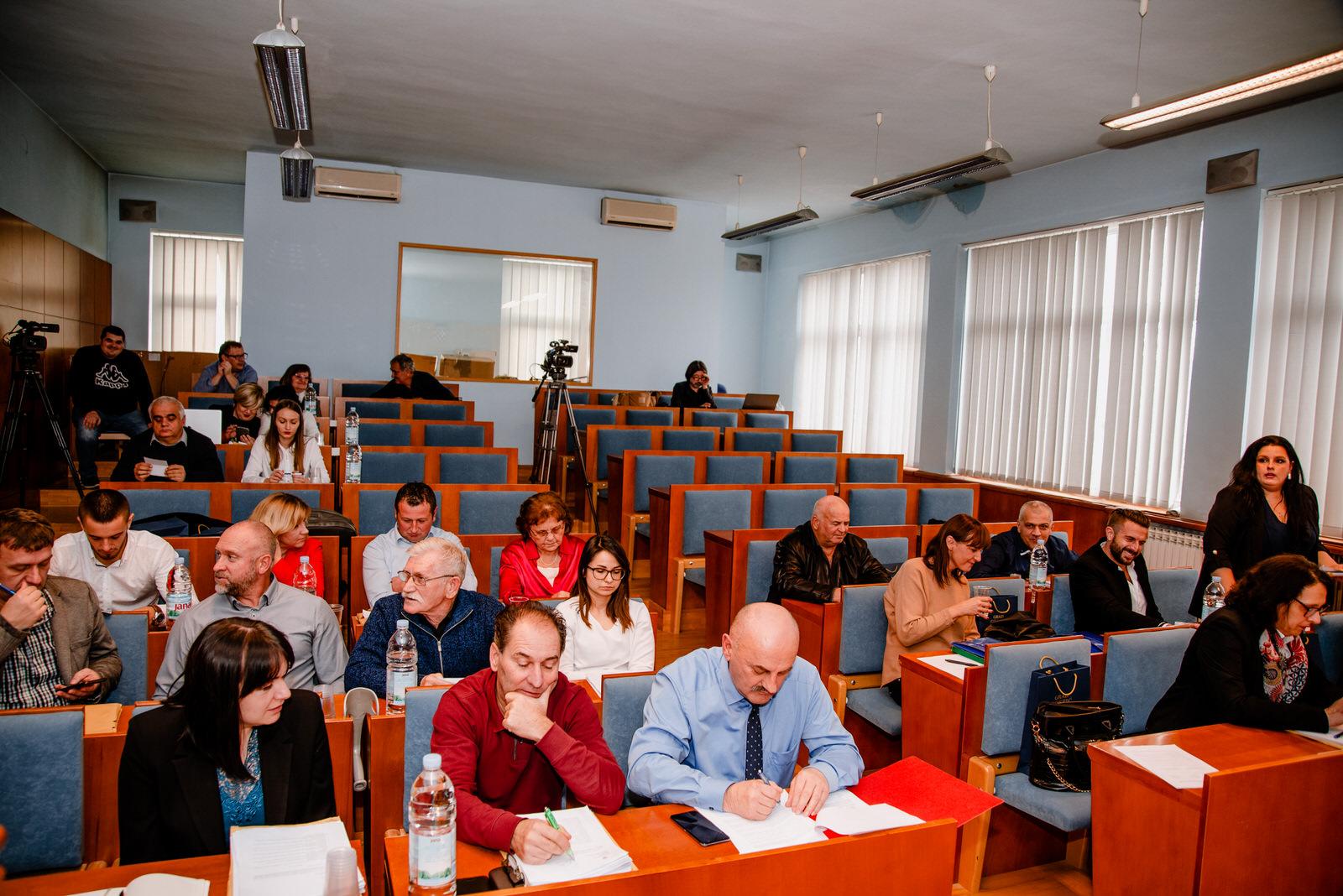 likaclub_27-sjednica-gradskog-vijeća_proračun_2019-1