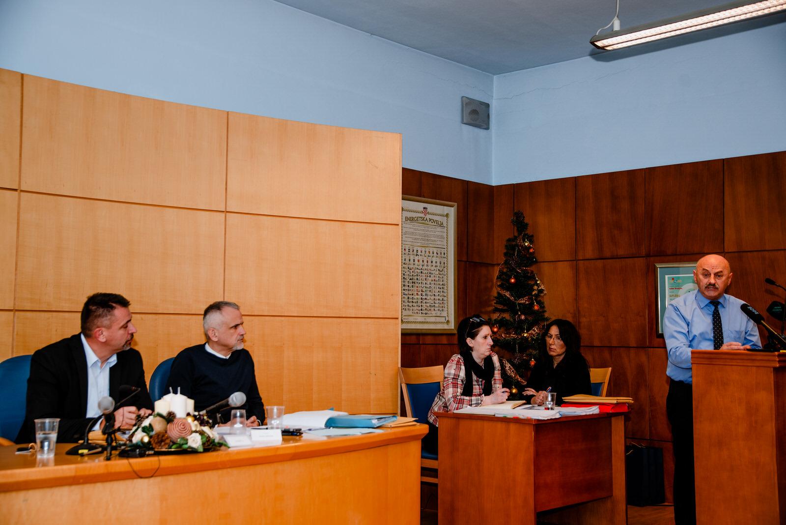 likaclub_27-sjednica-gradskog-vijeća_proračun_2019-12