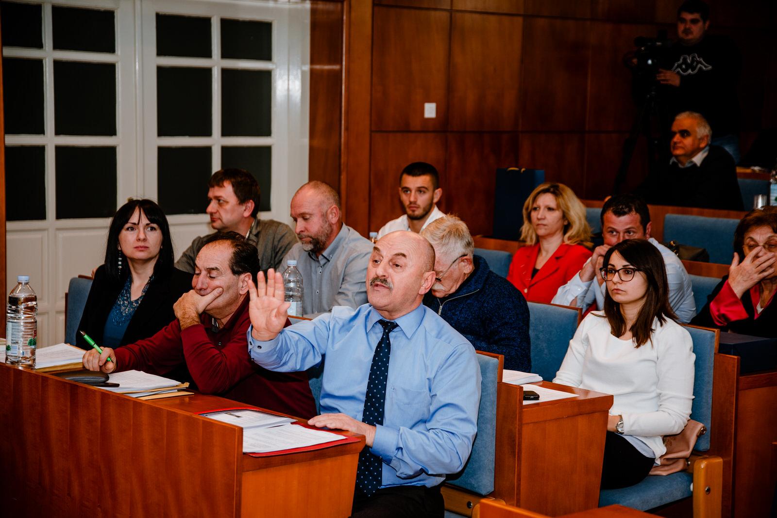 likaclub_27-sjednica-gradskog-vijeća_proračun_2019-13