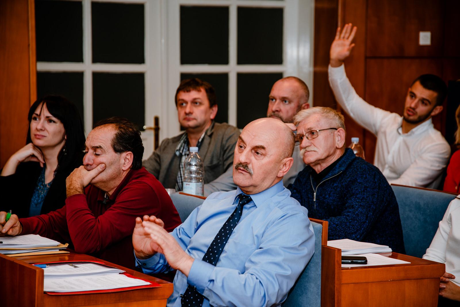 likaclub_27-sjednica-gradskog-vijeća_proračun_2019-14