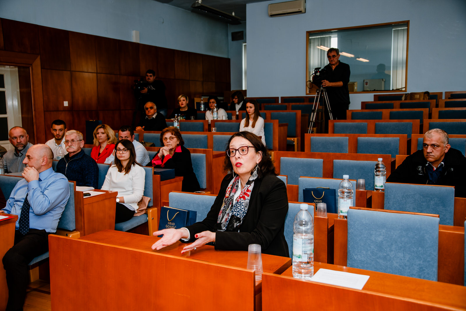 likaclub_27-sjednica-gradskog-vijeća_proračun_2019-15