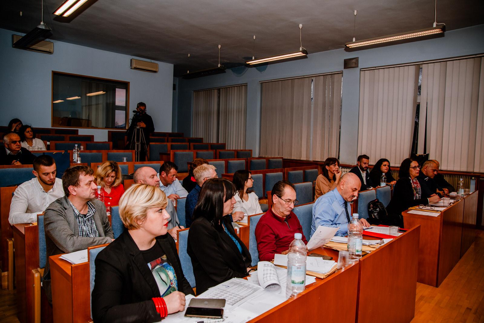 likaclub_27-sjednica-gradskog-vijeća_proračun_2019-28
