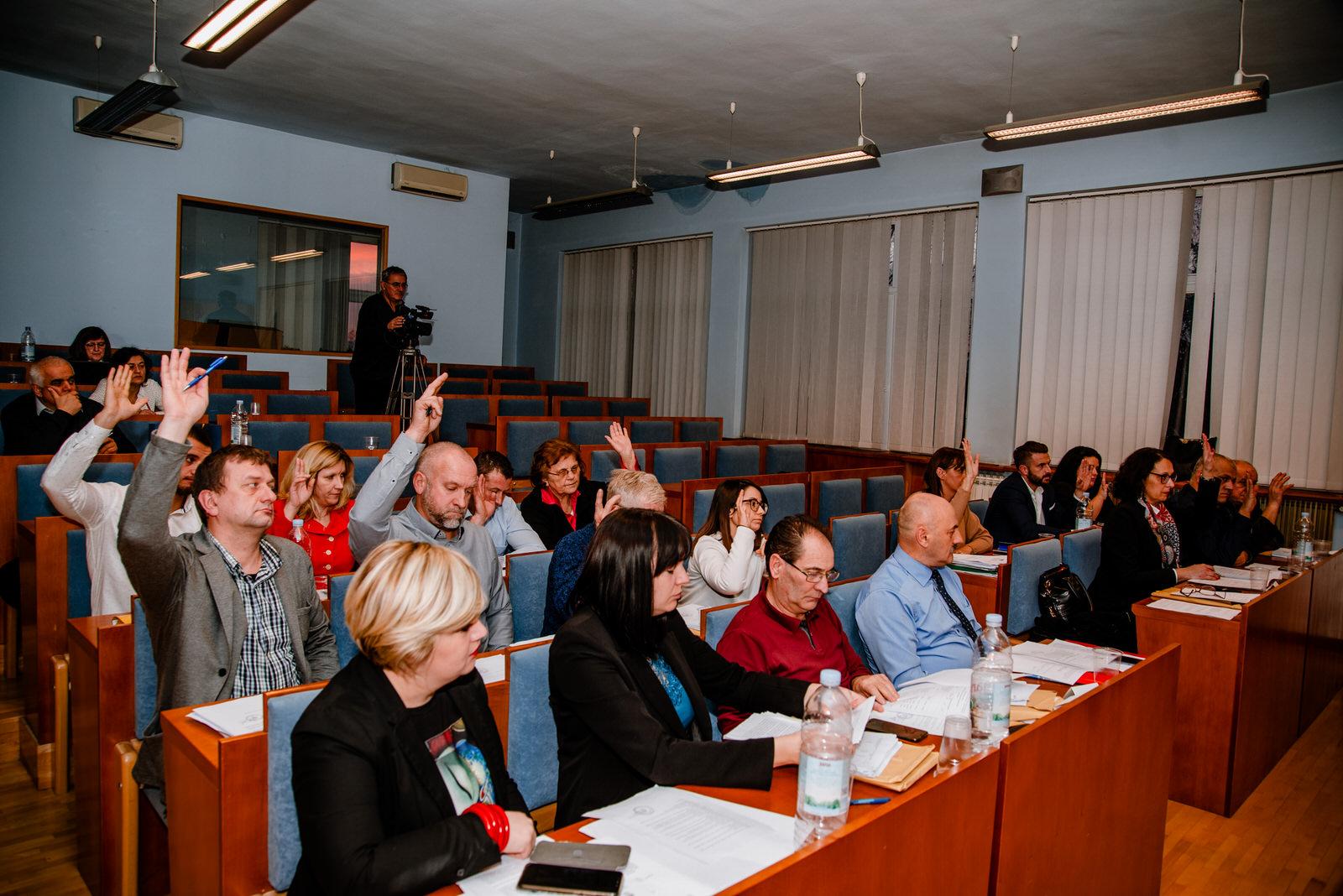 likaclub_27-sjednica-gradskog-vijeća_proračun_2019-31