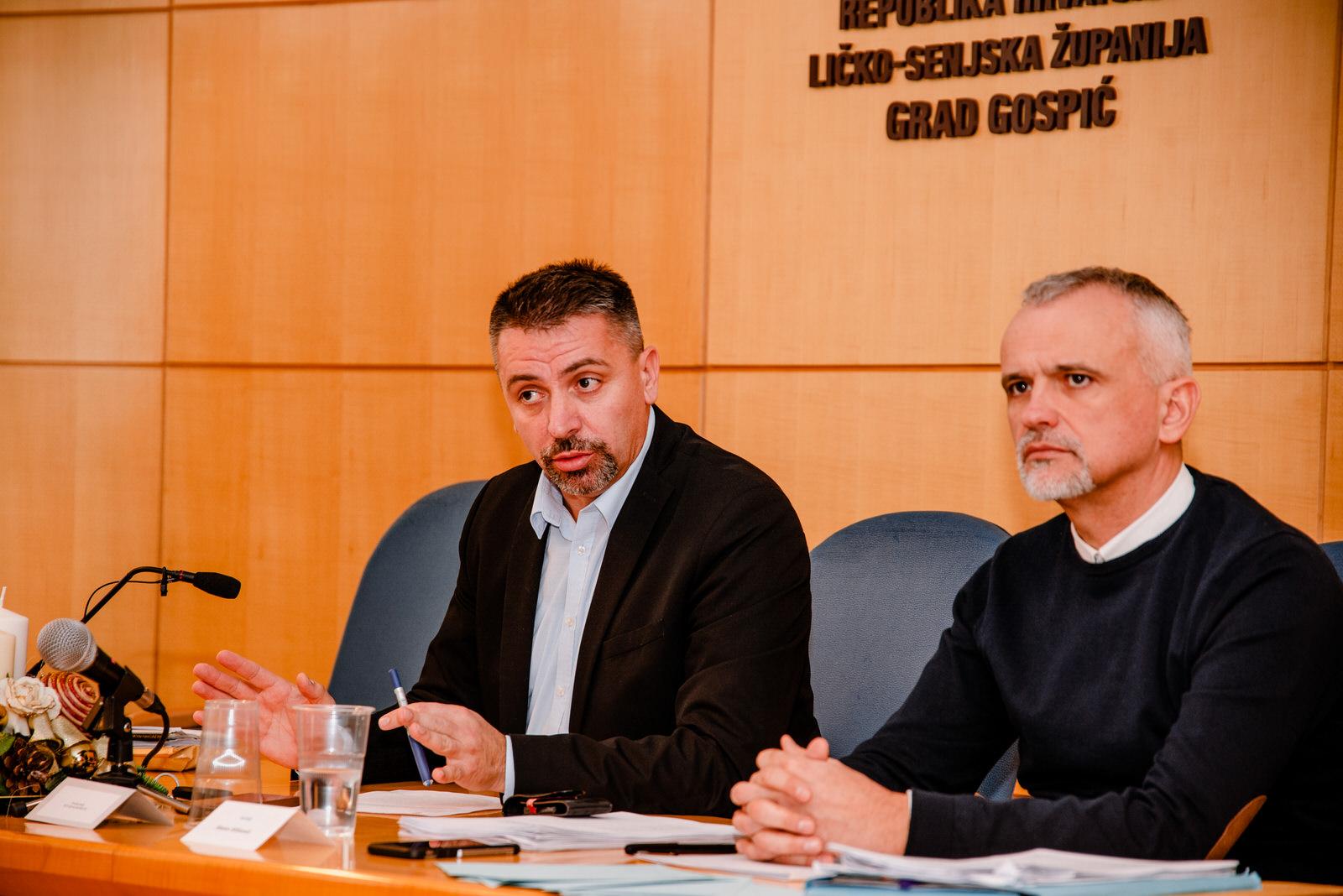 likaclub_27-sjednica-gradskog-vijeća_proračun_2019-4