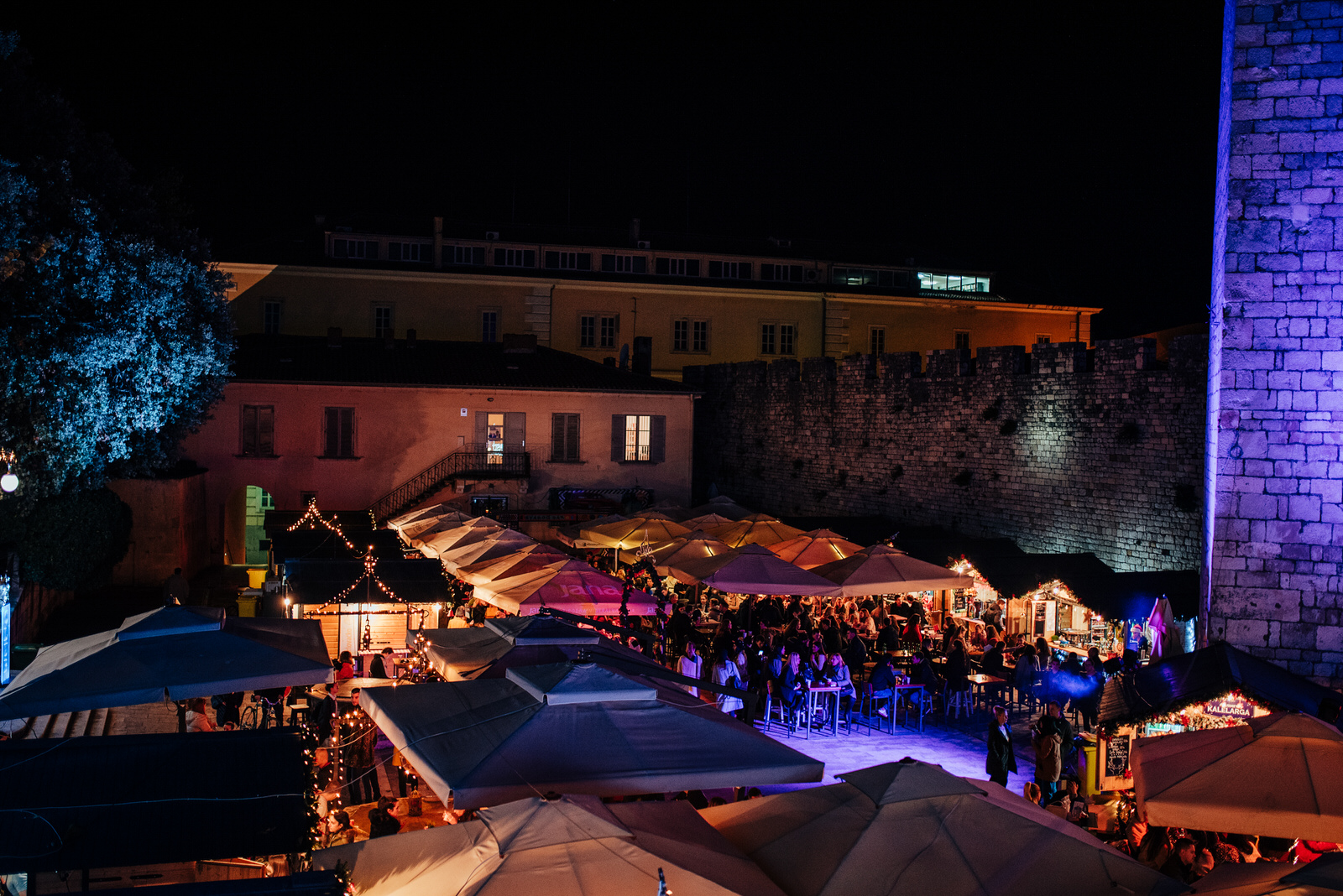 likaclub_advent-zadar-2019-17