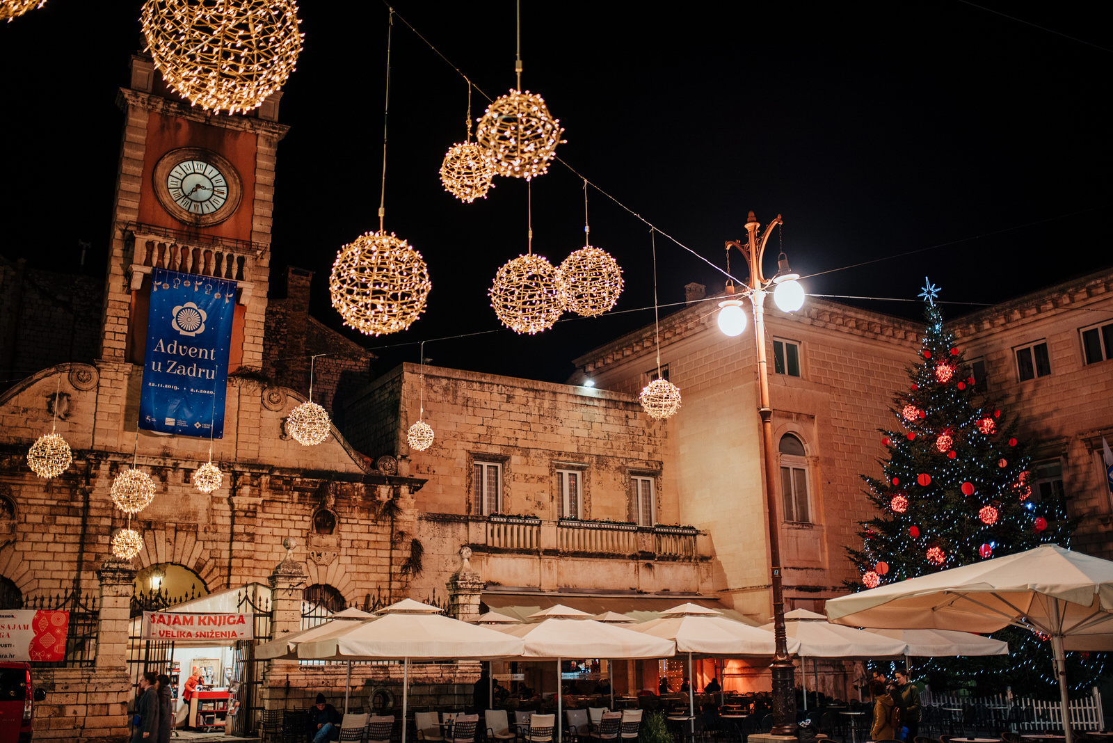 likaclub_advent-zadar-2019-4