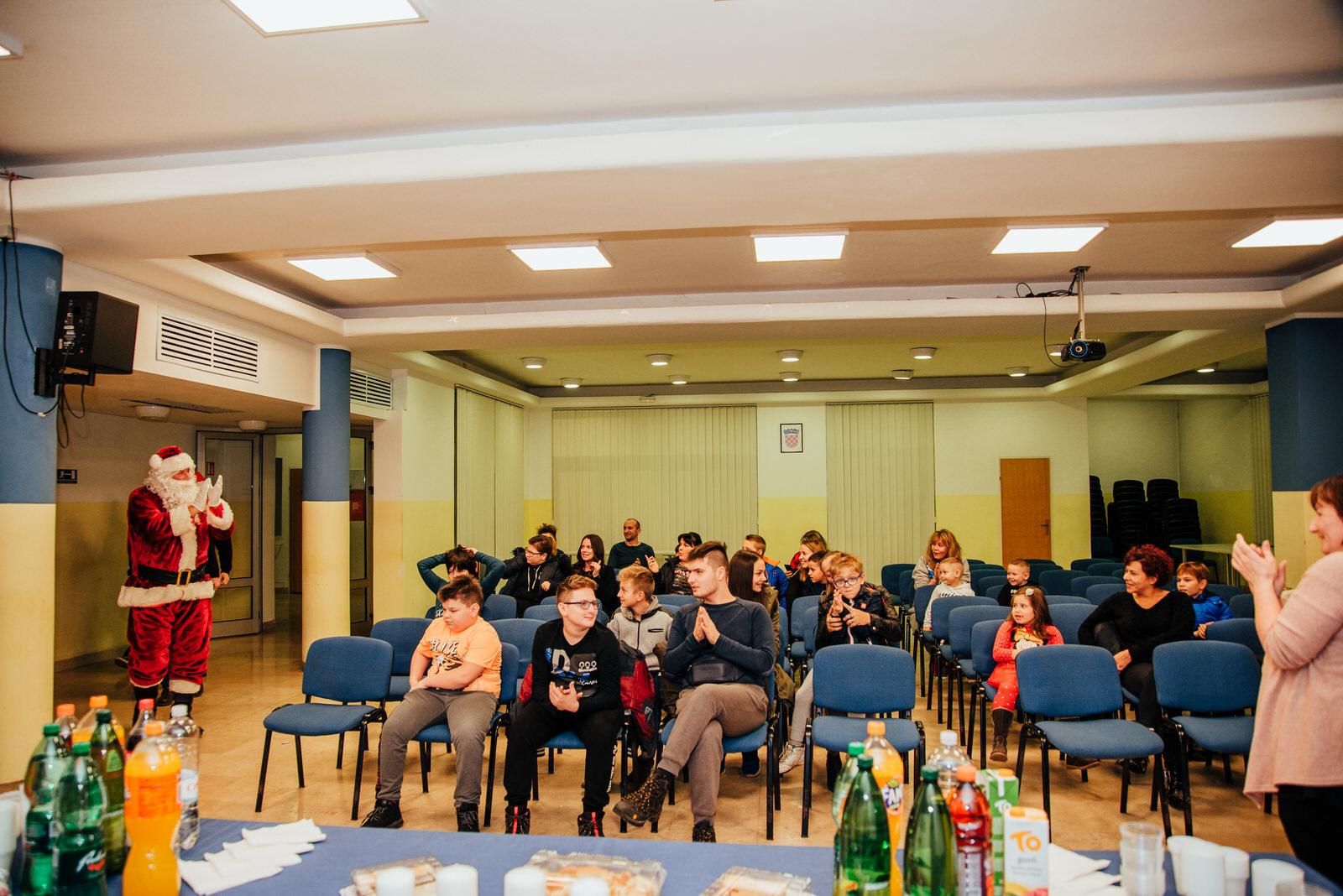 likaclub_airsoft-team-gospić-i-udruga-pčelice_2019-10