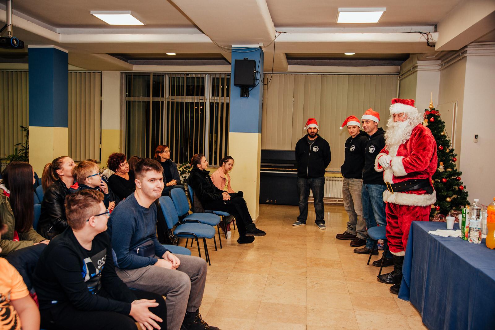 likaclub_airsoft-team-gospić-i-udruga-pčelice_2019-12