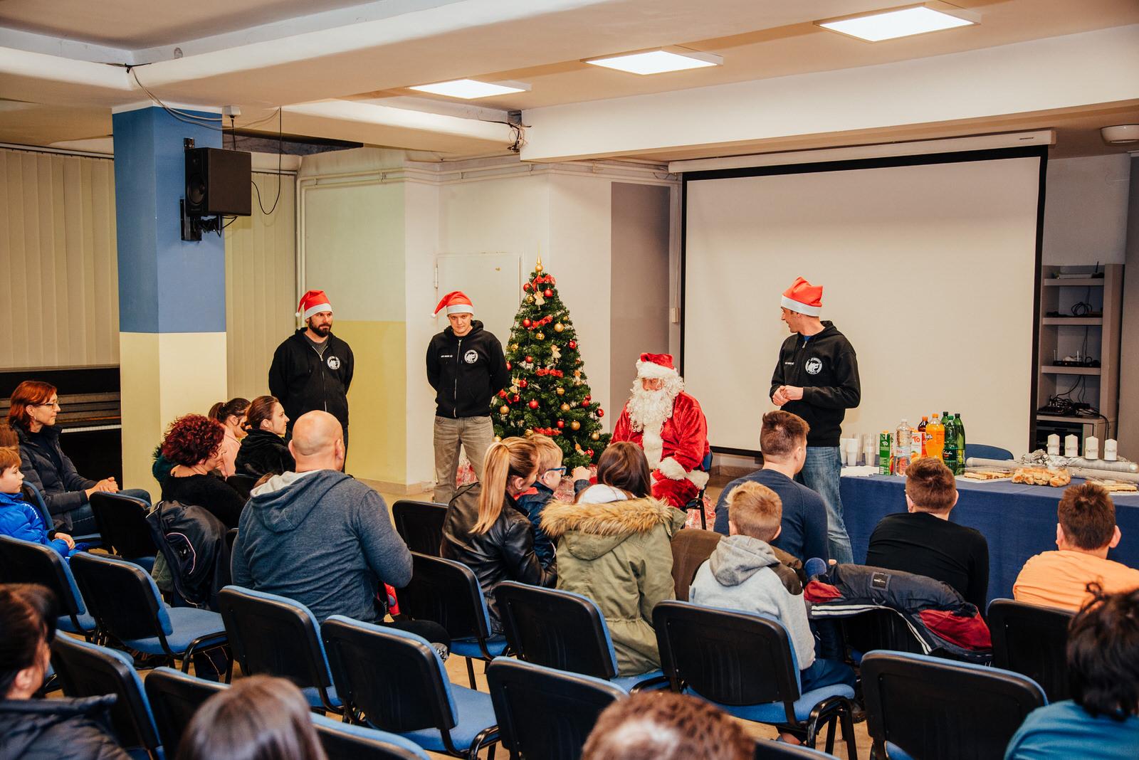 likaclub_airsoft-team-gospić-i-udruga-pčelice_2019-13