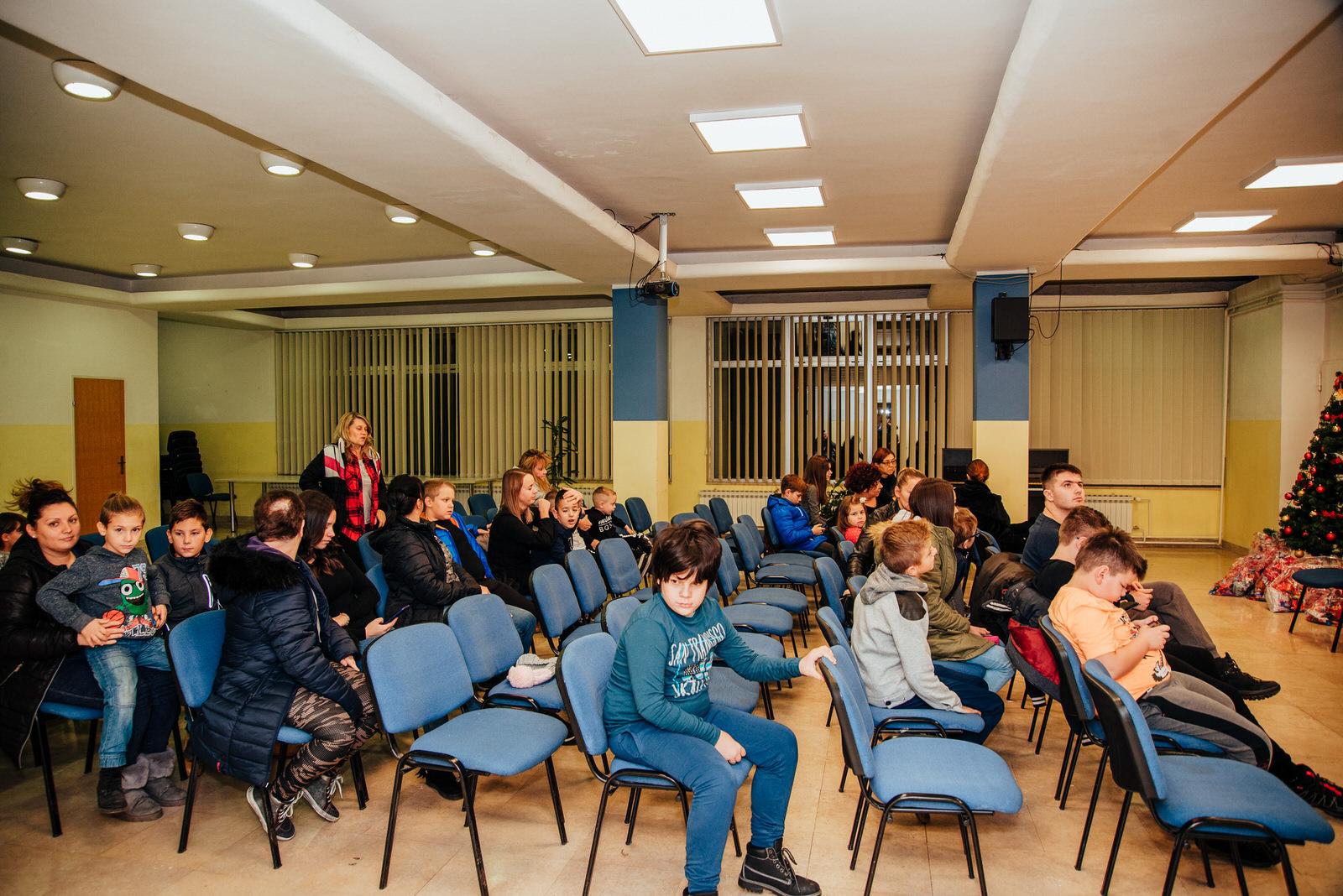 likaclub_airsoft-team-gospić-i-udruga-pčelice_2019-2