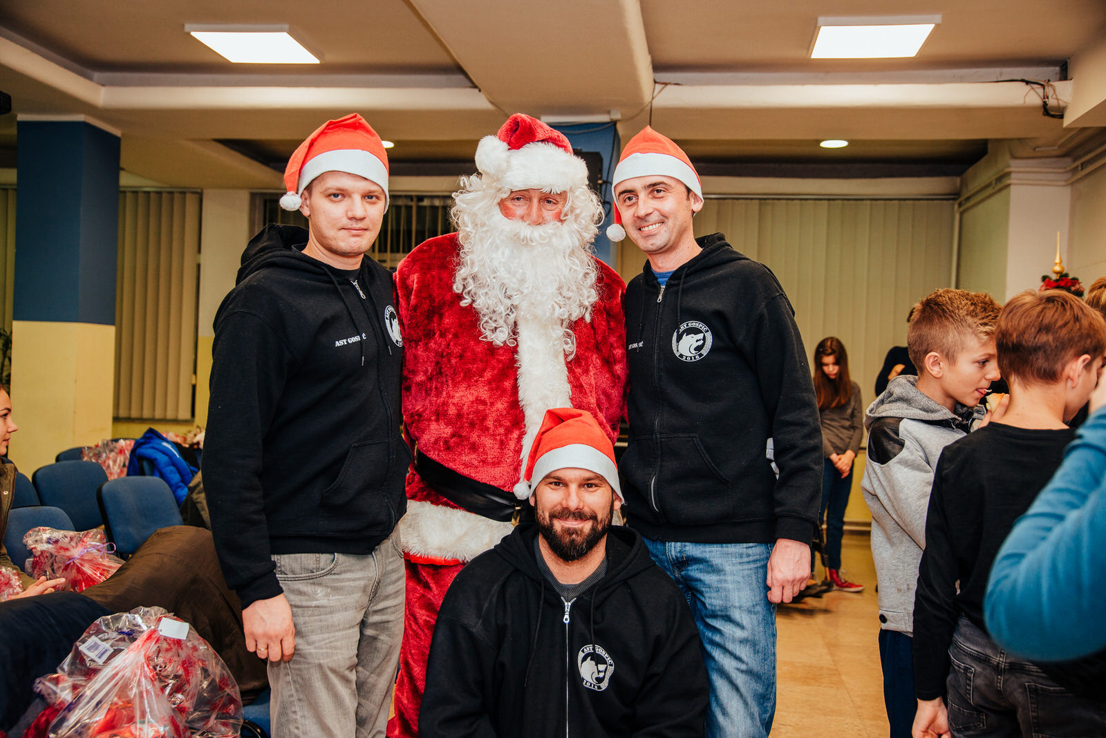 likaclub_airsoft-team-gospić-i-udruga-pčelice_2019-51