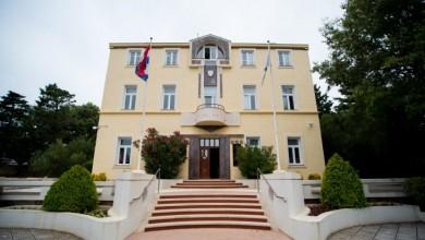 Photo of Stožer Grada Novalje: Stanje stabilno, DVD Novalja uključuje se u pomoć Zagrebu