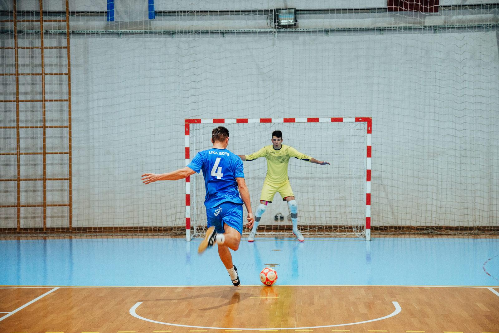 likaclub_otočac_memorijalni-malonogometni-turnir_2019-30