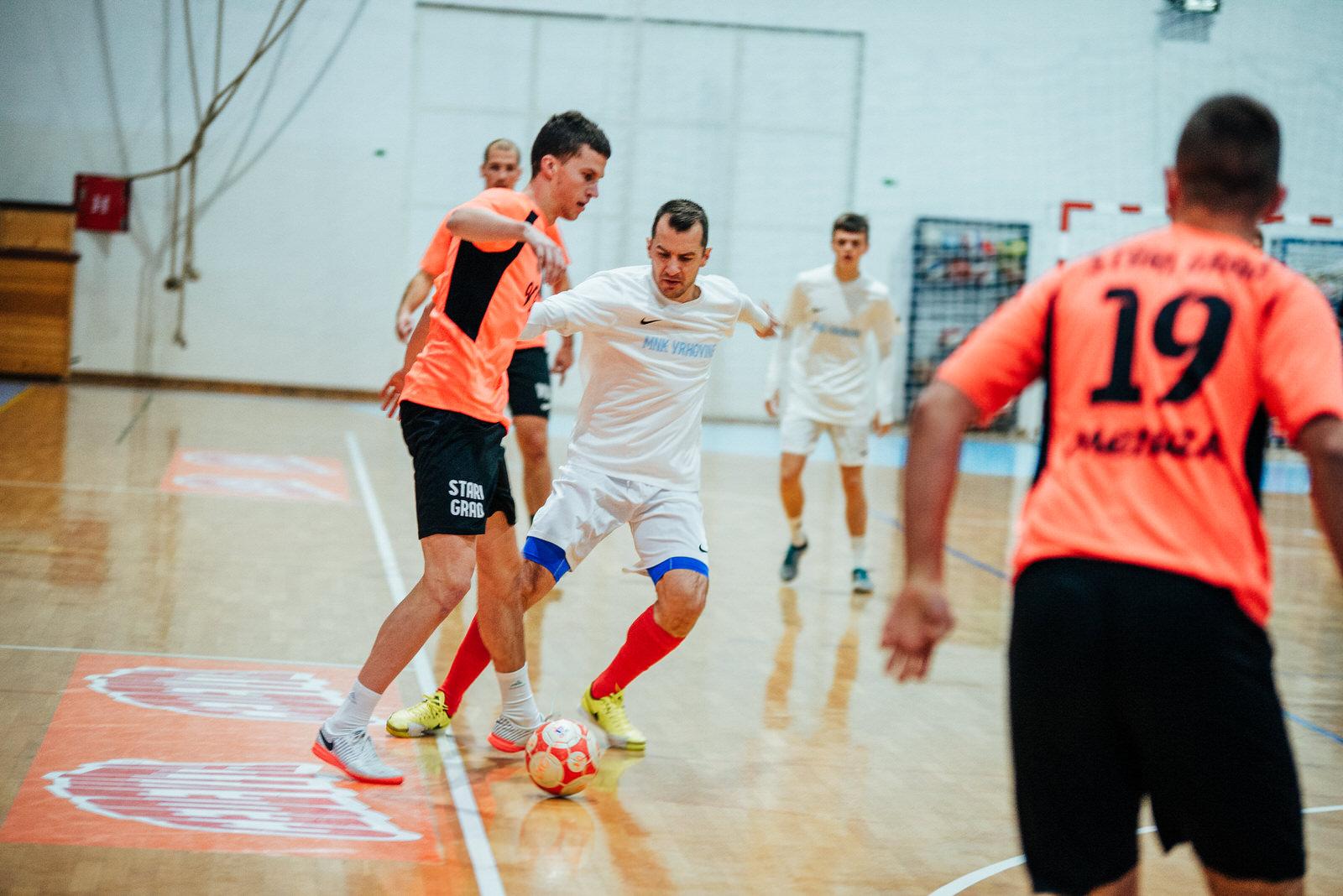 likaclub_otočac_memorijalni-malonogometni-turnir_2019-39