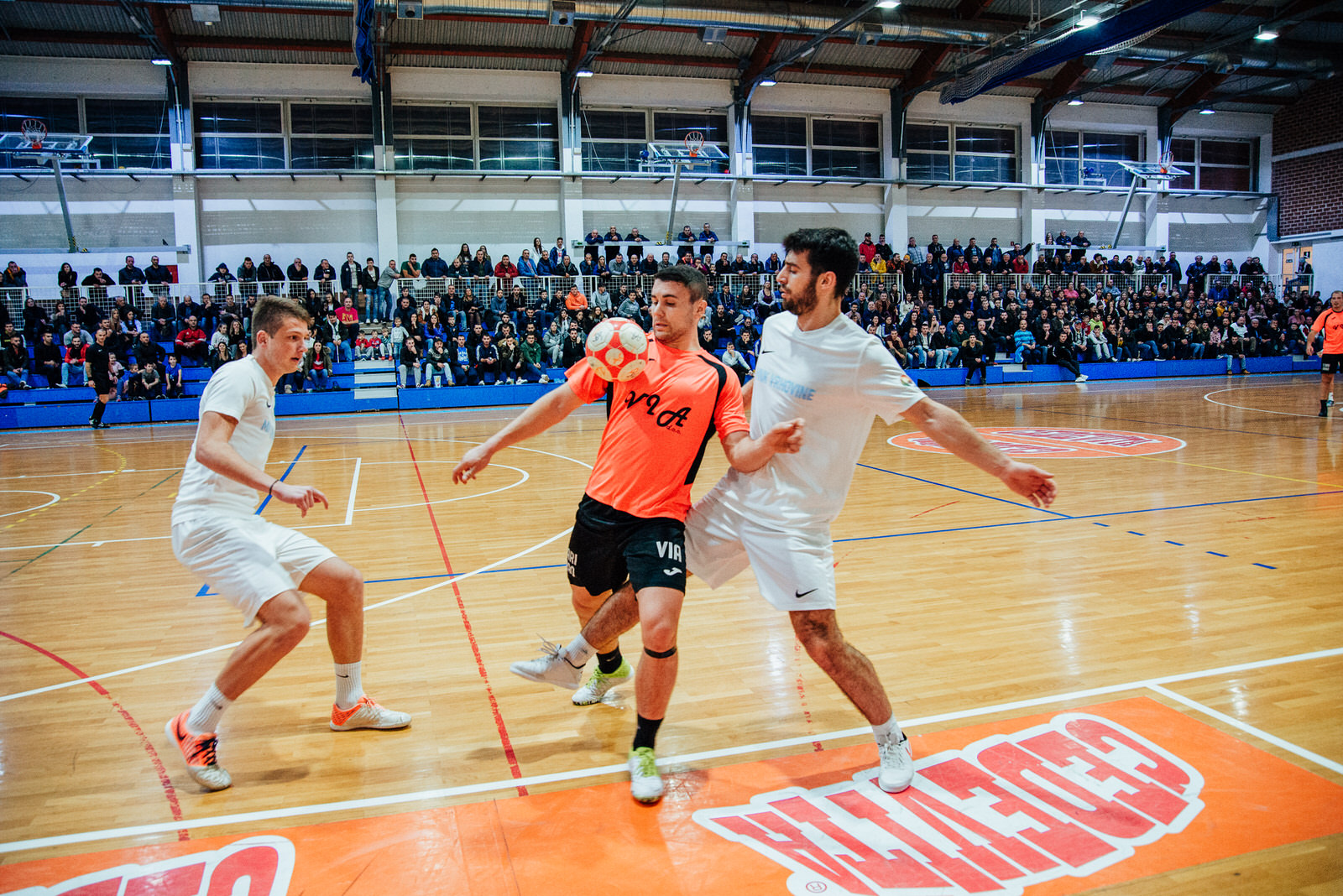 likaclub_otočac_memorijalni-malonogometni-turnir_2019-67