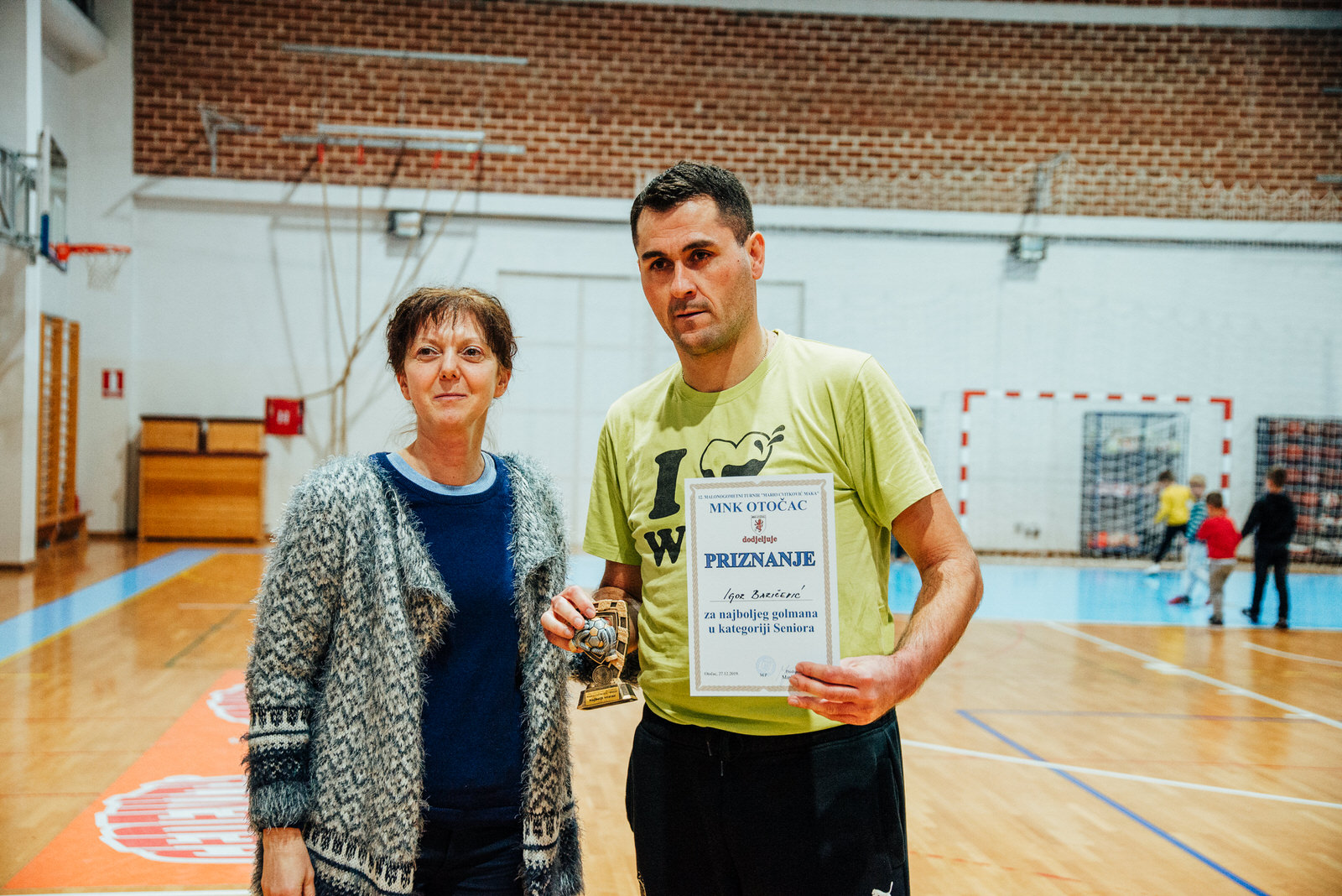 likaclub_otočac_memorijalni-malonogometni-turnir_2019-78