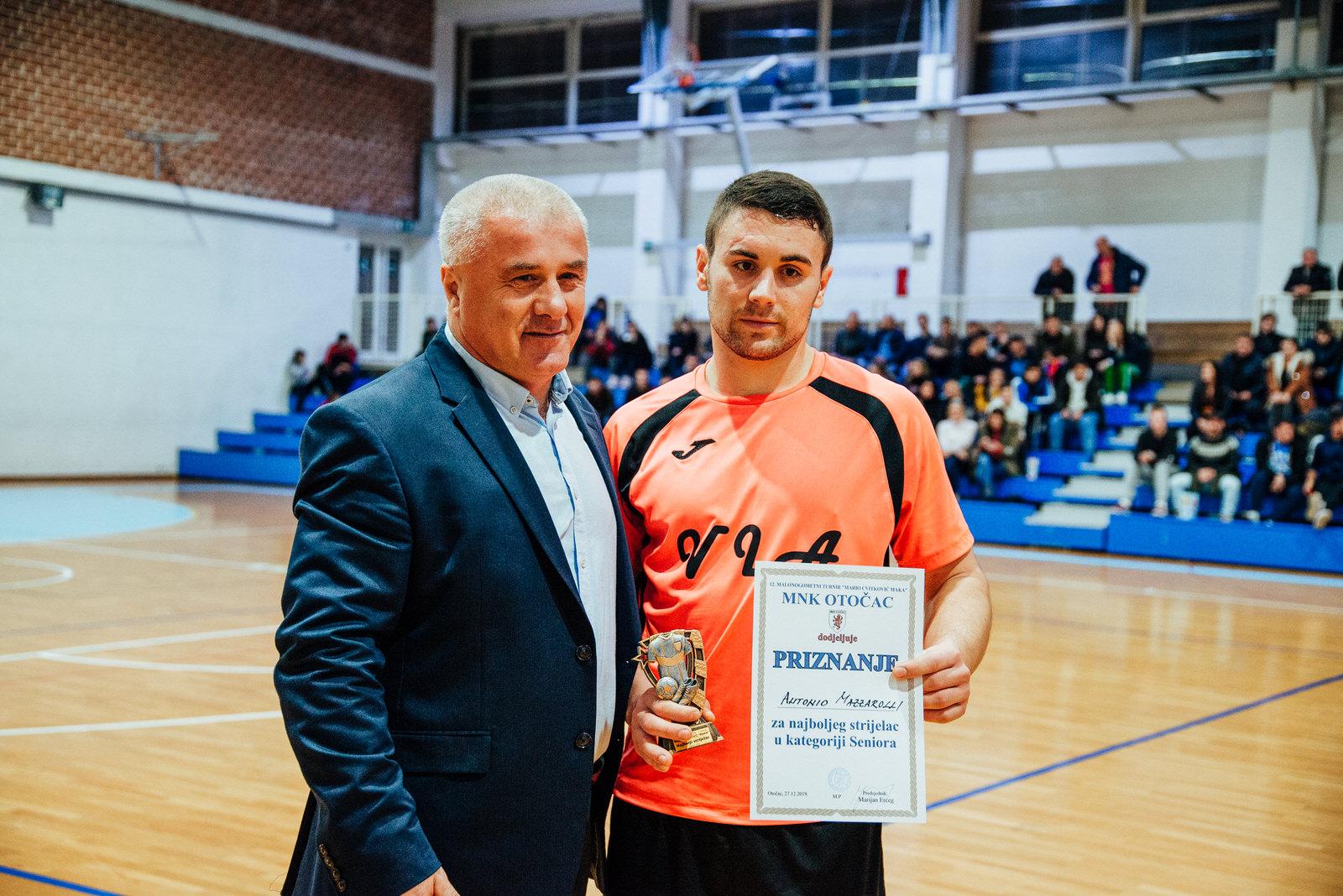 likaclub_otočac_memorijalni-malonogometni-turnir_2019-80
