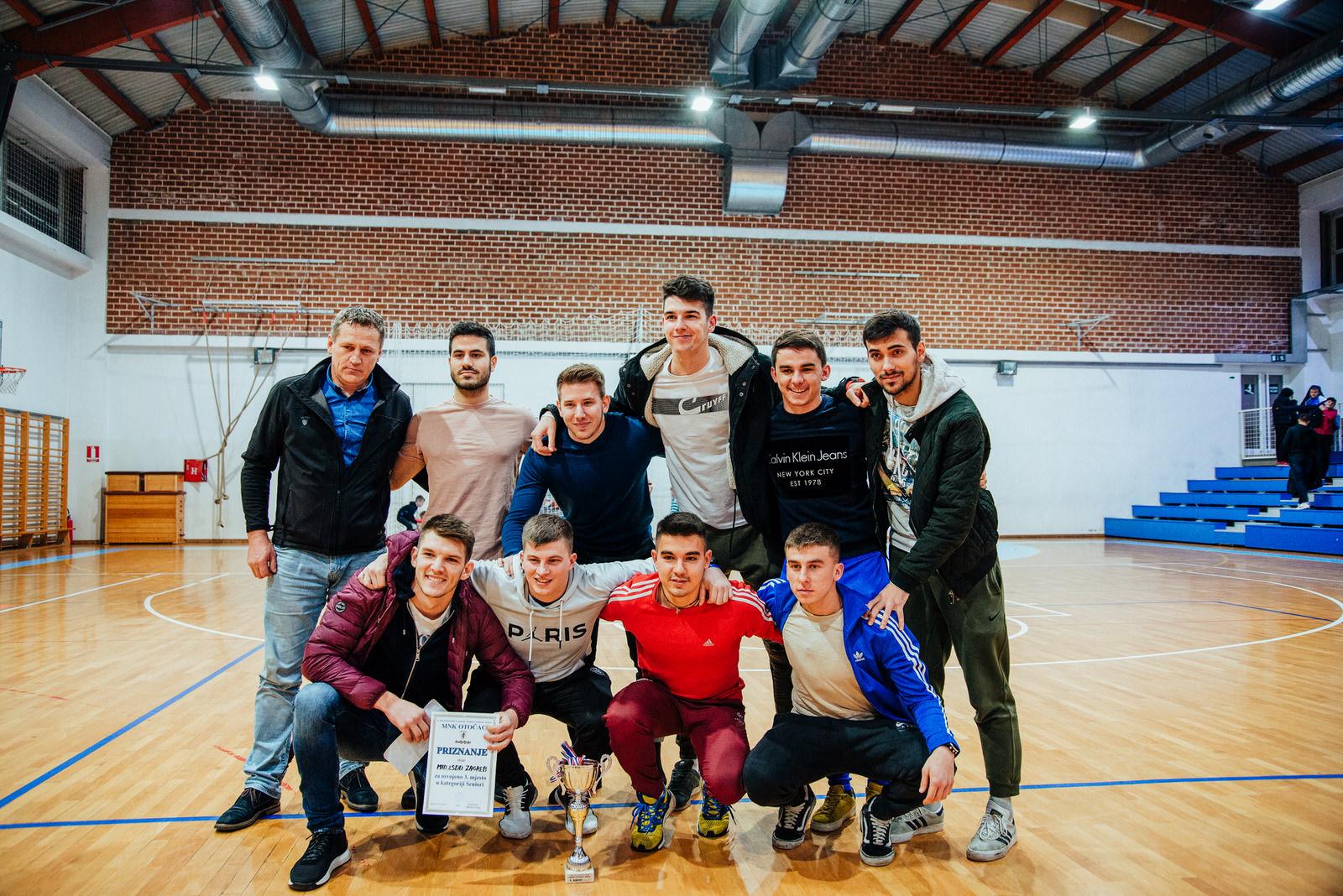 likaclub_otočac_memorijalni-malonogometni-turnir_2019-82
