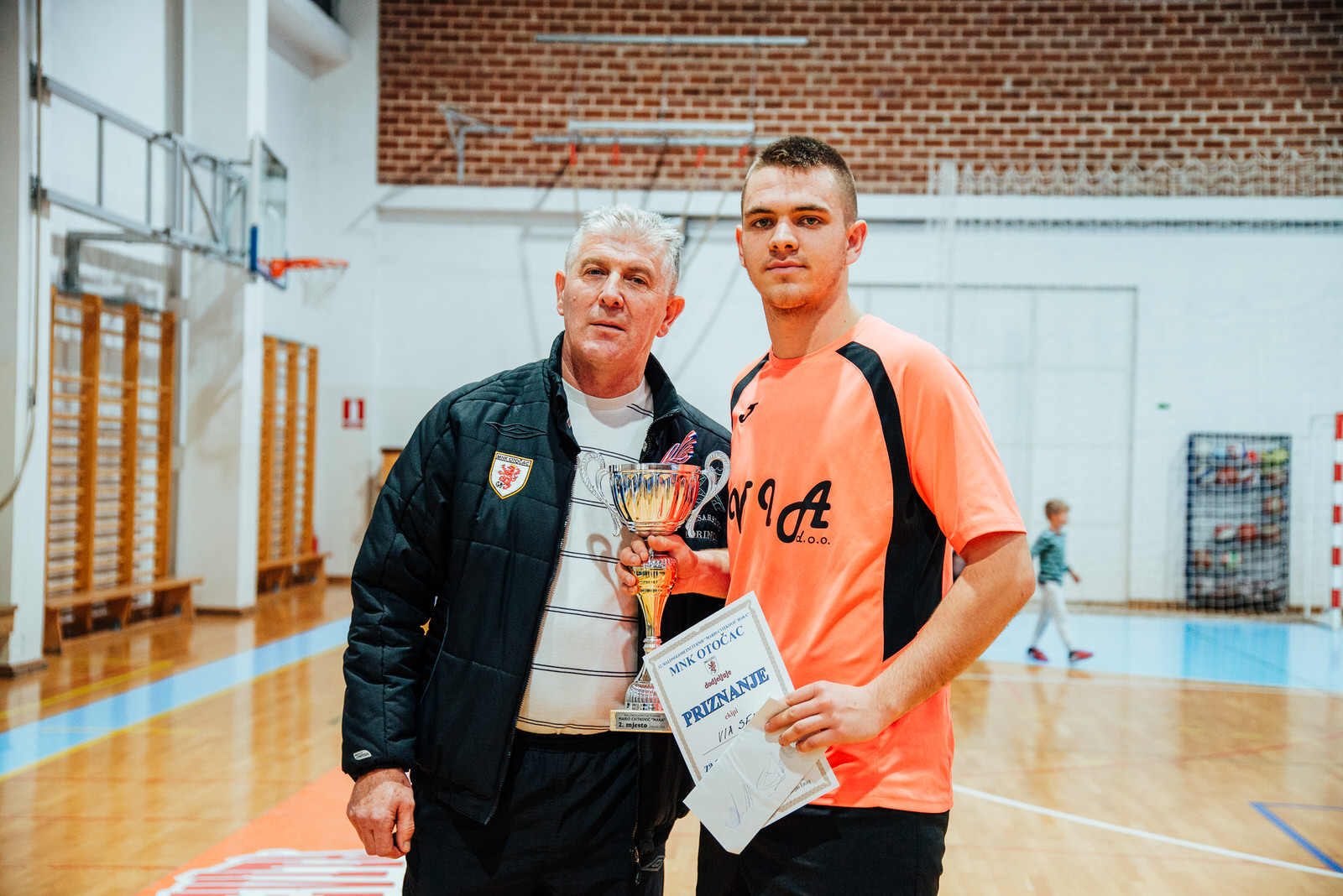 likaclub_otočac_memorijalni-malonogometni-turnir_2019-83