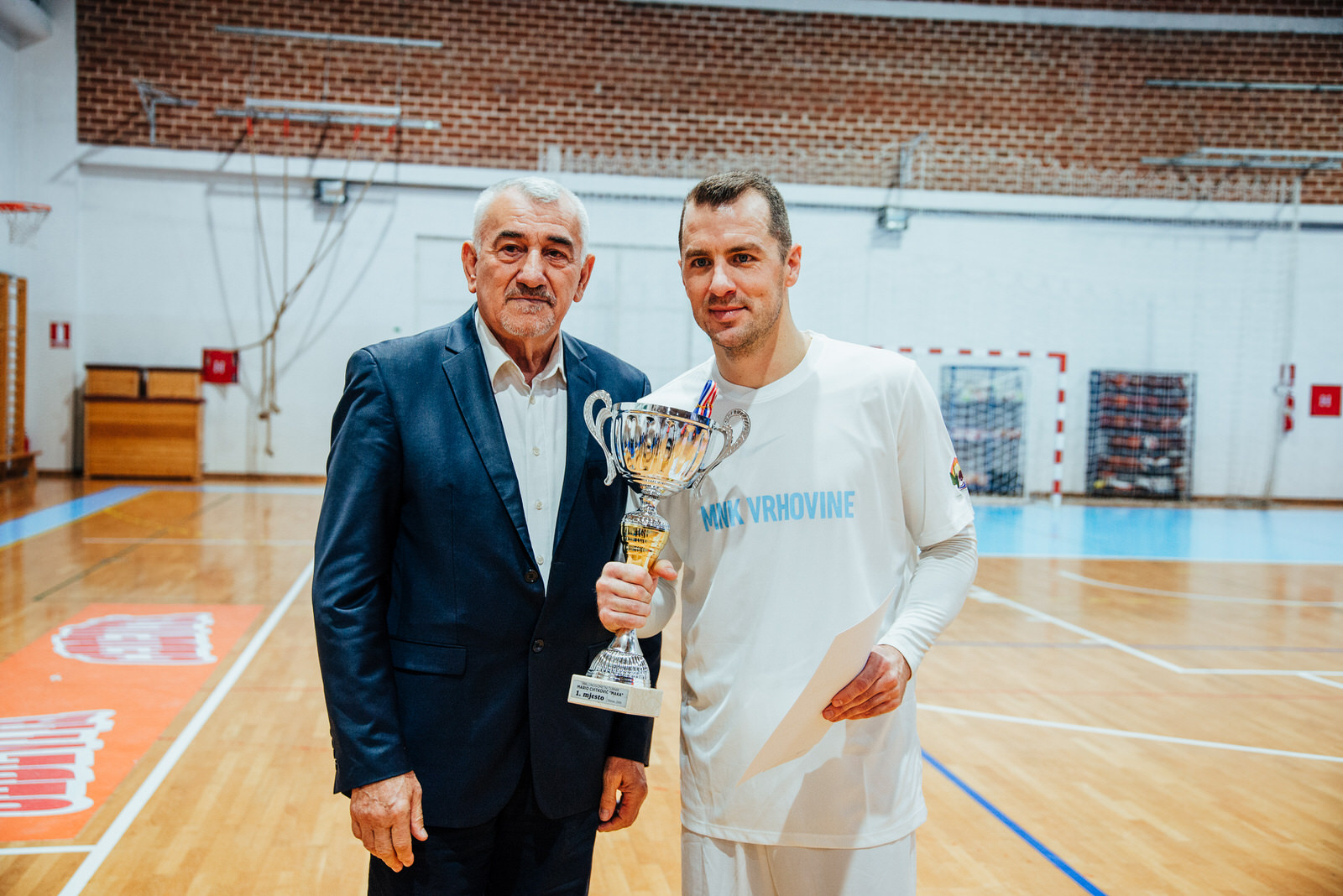 likaclub_otočac_memorijalni-malonogometni-turnir_2019-84