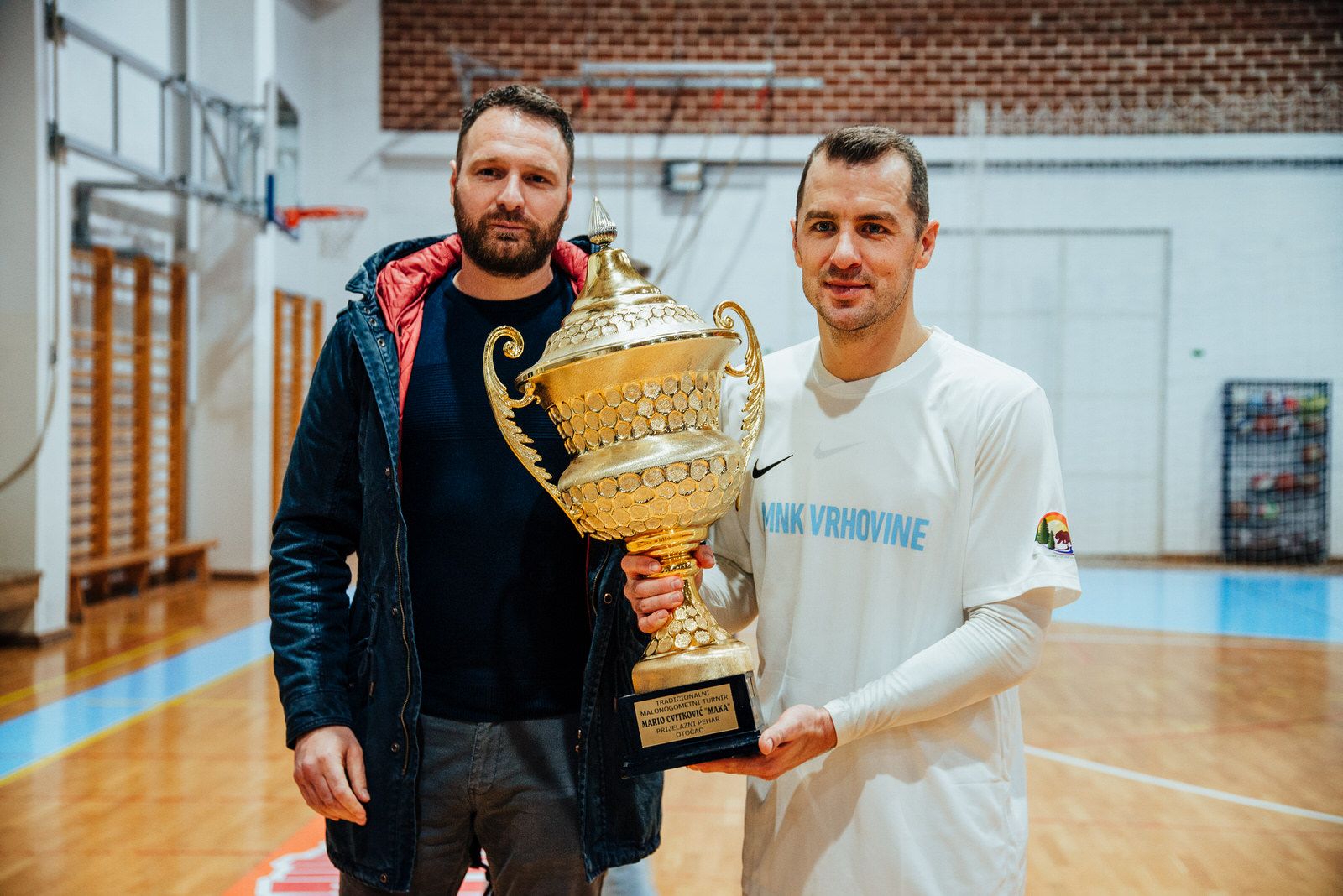 likaclub_otočac_memorijalni-malonogometni-turnir_2019-87