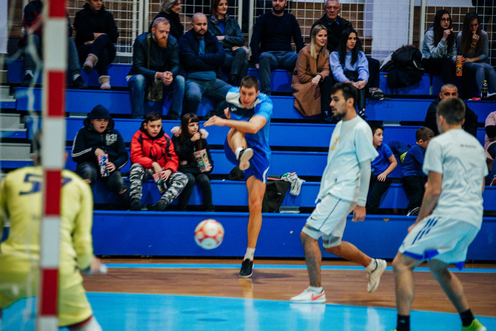 likaclub_otočac_memorijalni-malonogometni-turnir_2019-9