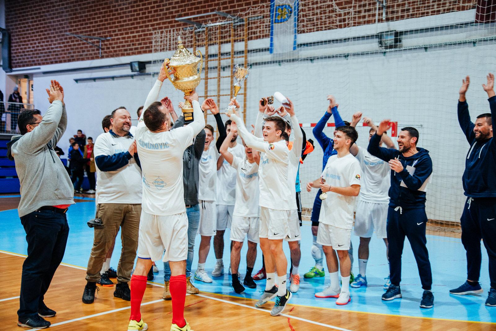 likaclub_otočac_memorijalni-malonogometni-turnir_2019-91