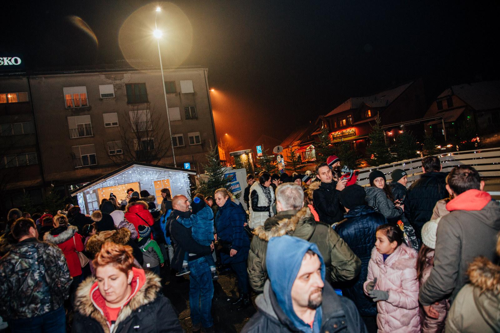 likaclub_prosinac-u-gospiću_otvaranje_2019-19