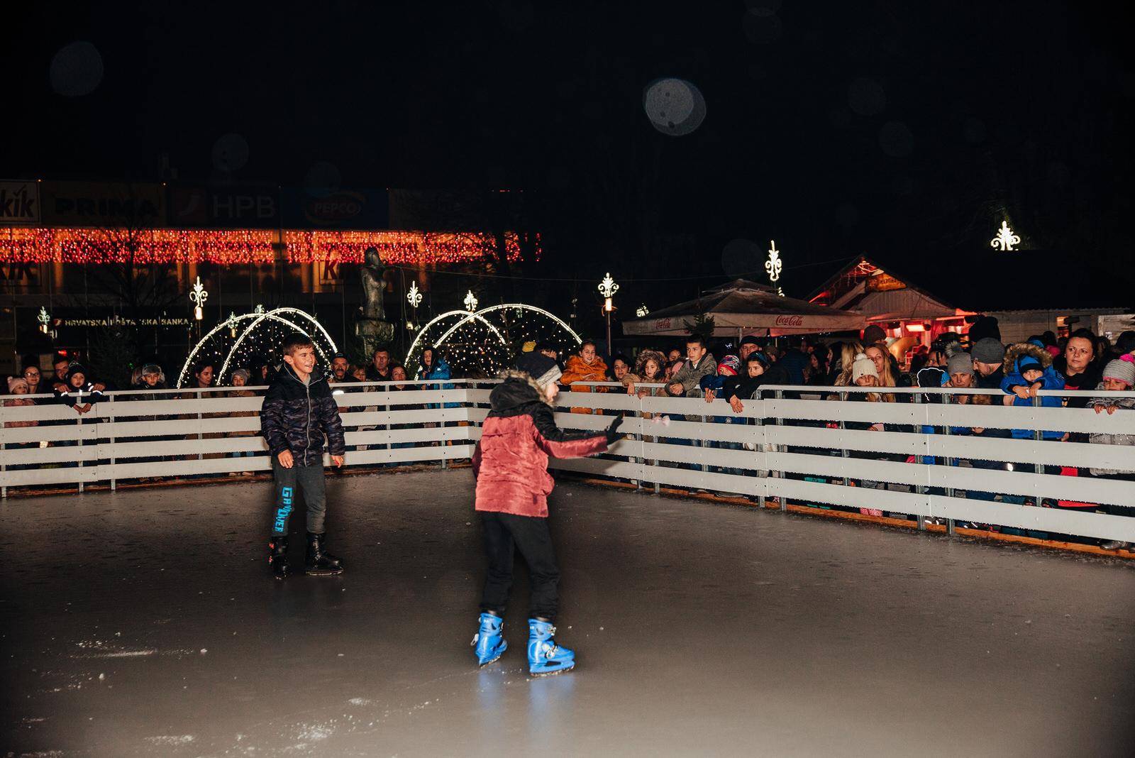 likaclub_prosinac-u-gospiću_otvaranje_2019-21