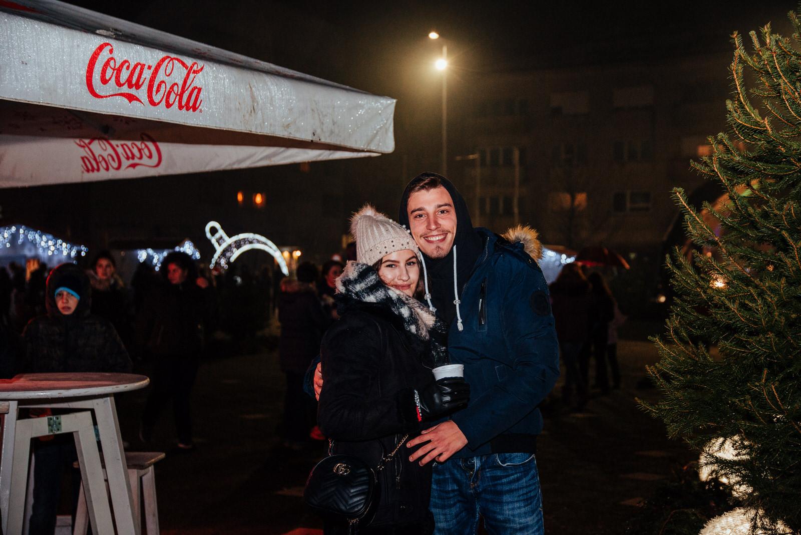 likaclub_prosinac-u-gospiću_otvaranje_2019-29