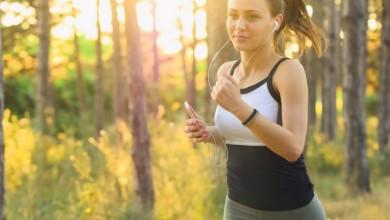 """Photo of OD SUTRA Stvarno počnite vježbati """"od sutra"""" uz ove dvije navike"""