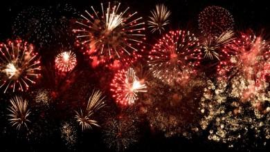 Photo of Gdje proslaviti Novu godinu u Hrvatskoj? Donosimo 10 prijedloga
