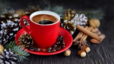 Photo of IDEALAN SPOJ: Orašasti plodovi i kava!
