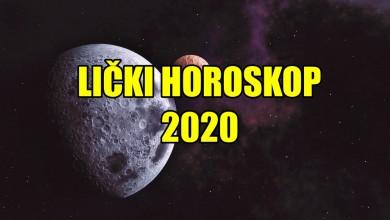 Photo of LIČKI HOROSKOP 2020.: Šljiva seli u Njemačku, Coklja otvara disko u Perušiću,  Bura postaje prvi lički life coach!  Donosimo 12 ličkih astroloških znakova