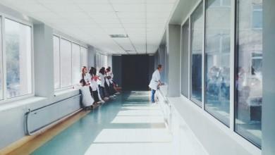 Photo of Započelo prikupljanje potpisa liječnika za povlačenje suglasnosti za prekovremeni rad