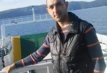 Photo of POTRAGA TRAJE Jeste li vidjeli mladića koji je nestao prije dva dana u Gračacu?