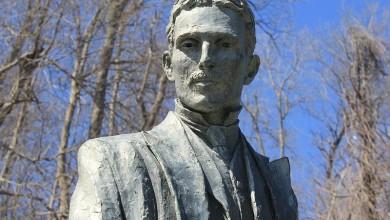 Photo of Na današnji dan prije 77 godina preminuo je Nikola Tesla