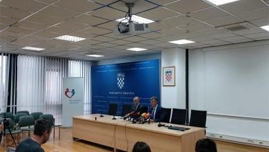 Photo of PremijerPlenkovićsmijenio ministra zdravstvaKujundžića