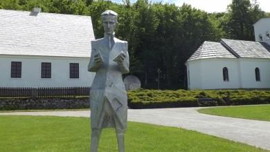Photo of Bogati program Noći muzeja u Memorijalnom centru Nikola Tesla