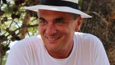 Photo of Inicijator posudbe kipa Tesle Čargonja predlaže bratimljenje Rijeke s Gospićem