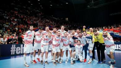 Photo of RTL OD 18 SATI Utakmica sa Norvežanima za ulazak u finale Europskog rukometnog prvenstva!