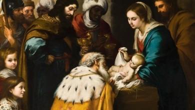Photo of Znate li zašto slavimo blagdan Sveta tri kralja?